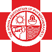 Indian Association Of Physiotherapist