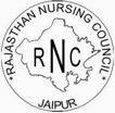 Rajasthan Nursing Council