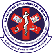 Rajasthan Paramedical Council