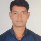 Mr. Vishal Parmar