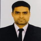 Mr. Pankaj Choudhary