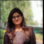 Dr.Deepika dangi