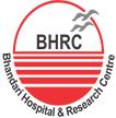 Bhandari Hospital