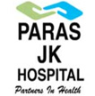 Paras JK Hospital